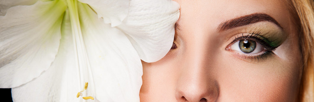 Pro Beauty - kauneus kohtaa terveyden