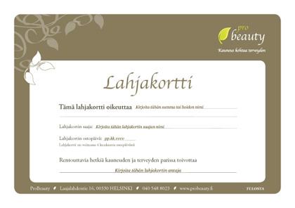 lahjakortti_malli